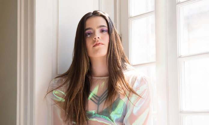 Camila-Fernández-web