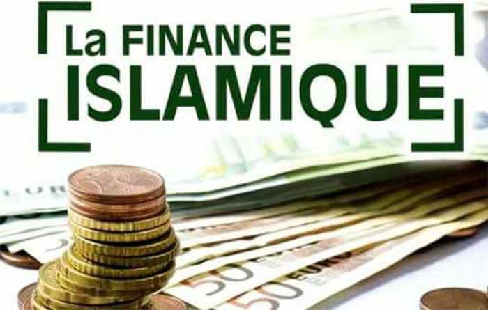 Financement islamique