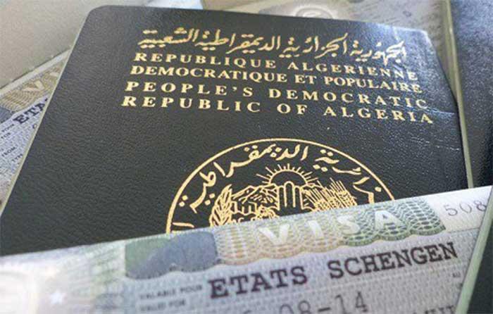destinations accessibles sans visa