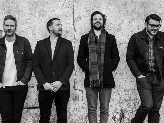 Image result for the futureheads