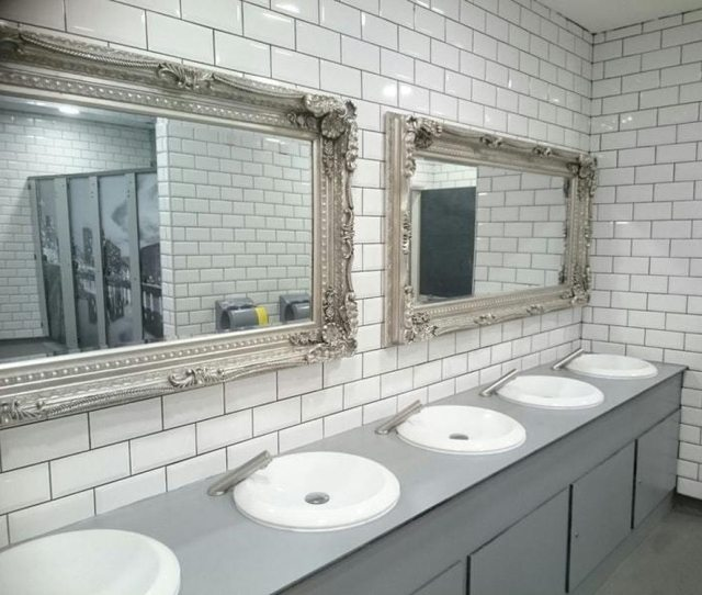 Liverpool Lime Streets Toilets Will Be Free To Use From December  Network Rail Pa