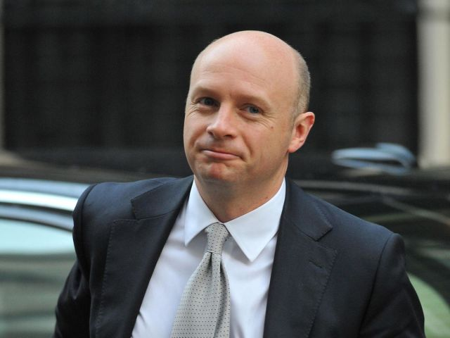 There is no money': West Midlands Mayor candidate Liam Byrne explains  infamous austerity note | Express & Star