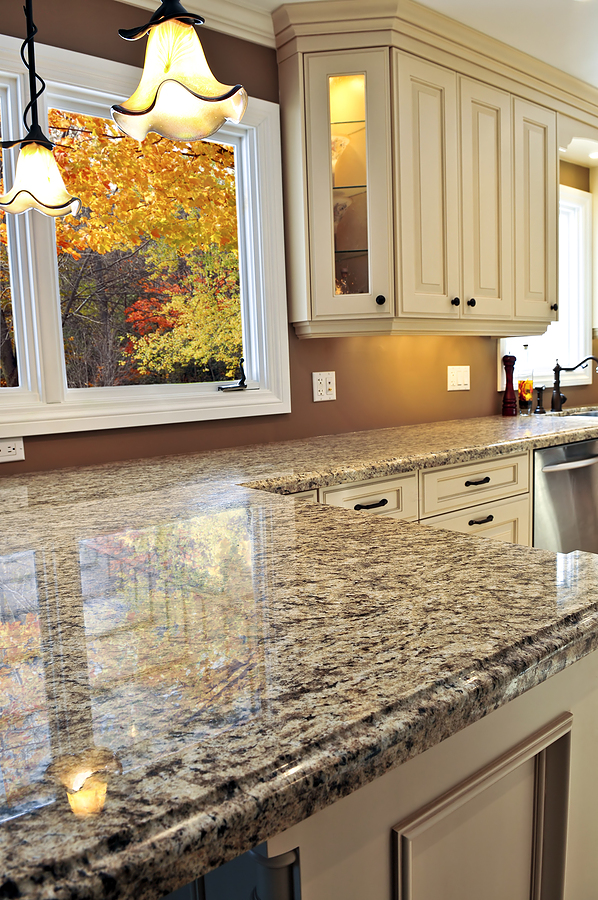 Cost to Install Granite Countertops: What You Can Expect ... on Modern:0Bjn4Cem9Be= Kitchen Counter  id=56759