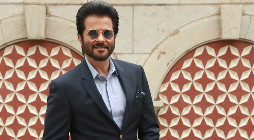 Image result for anil kapoor tea