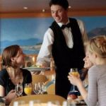 Franc s para viajar expressfrancais for A comer en frances