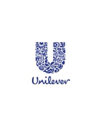 Unilever – James Stanford