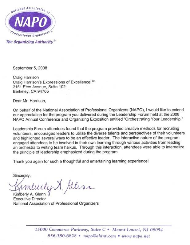 Professional Engineer Reference Letter Sample | Howtoviews.co