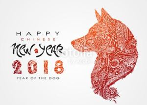 february 16 2018 gung hay fat choy happy chinese new year of the dog