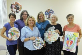 Sarasota Art Classes