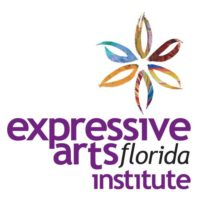 ExpressiveArtsFloridaInstituteoffersvarietyofArtsCertificateTrainingPrograms,Tuition&coursestobringartstoyourlife.Call