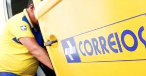 A Empresa de Correios e Telégrafos confirmou que abrirá um processo administrativo