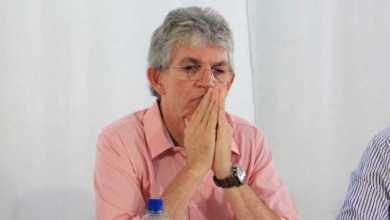 Segundo informações da imprensa nacional Ricardo Coutinho voltará a ser alvo da operação calvário