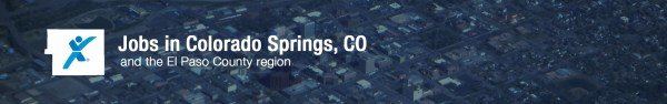 Express is Now Hiring in Colorado Springs - Co Springs Jobs
