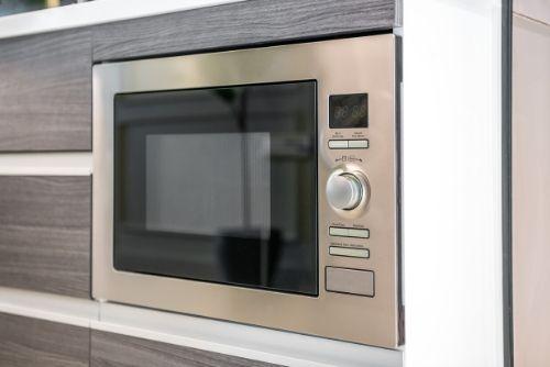 express appliance repair