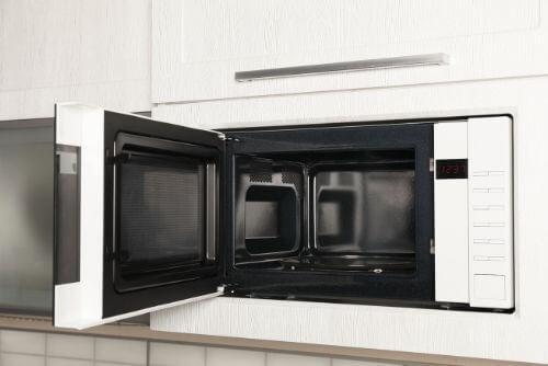 london appliance repair