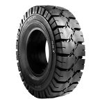 Solid forklift tyres ireland- express tyres cork
