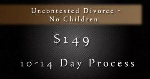 divorce in oklahoma