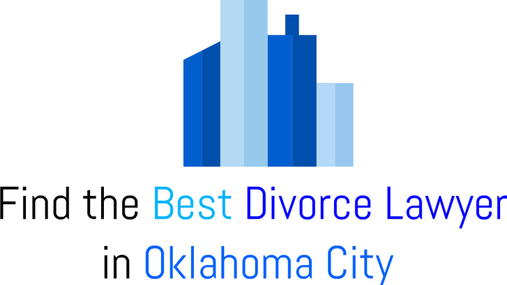 How to Find the Best Lawyer for Divorcing Your Spouse in OKC