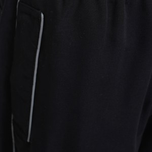 St Anne's Fulshaw Tracksuit Bottoms