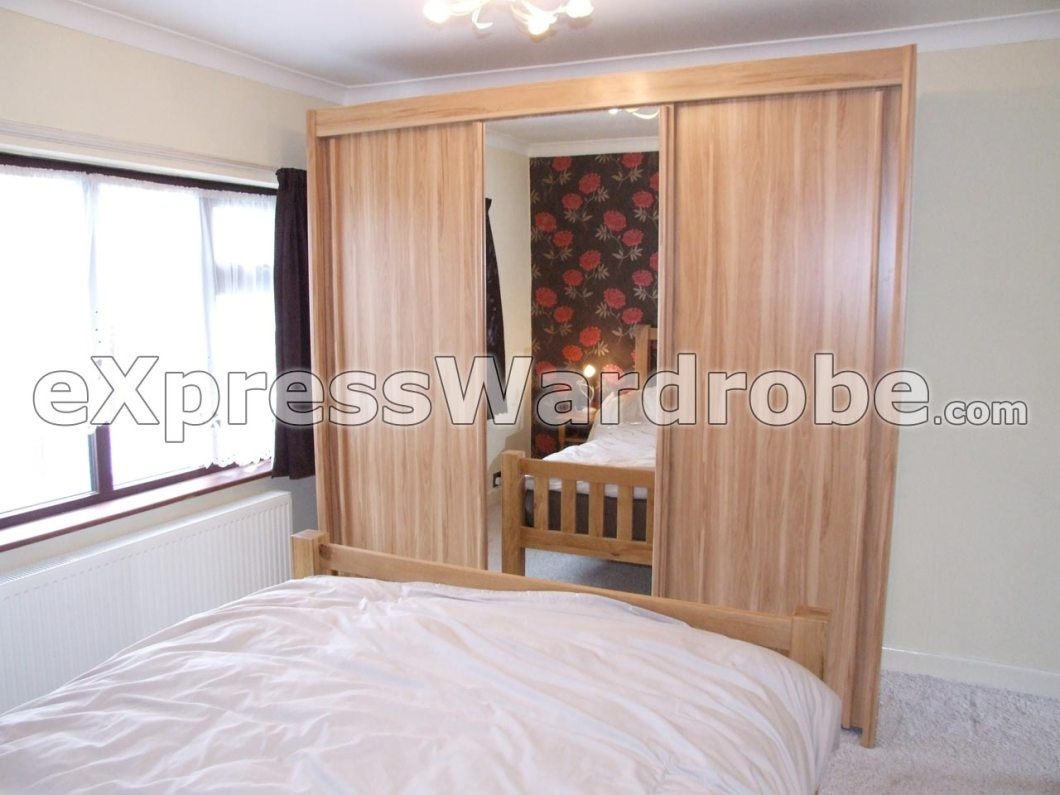 B q bedrooms sliding wardrobe doors for B and q french doors