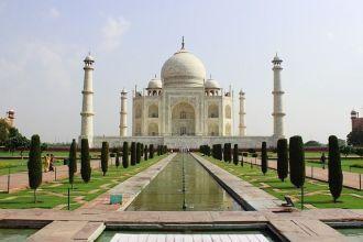 tarifa error vuelos india