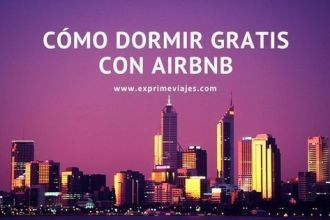 como-dormir-gratis-con-airbnb