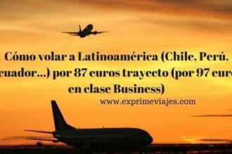 volar-chile-87-euros-trayecto-business-por-97