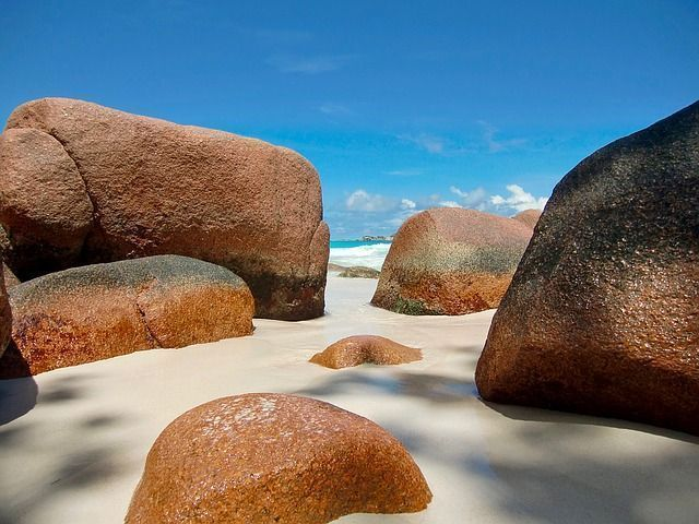 seychelles semana santa verano