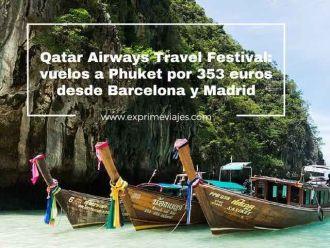 phuket-vuelos-qatar-airways-353-euros