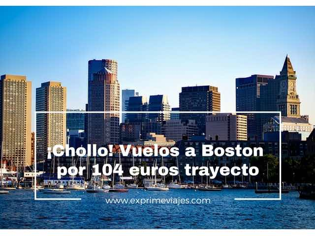 vuelos-boston-104-euros