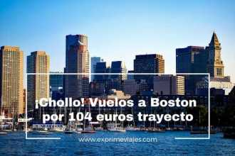 vuelos-boston-104-euros