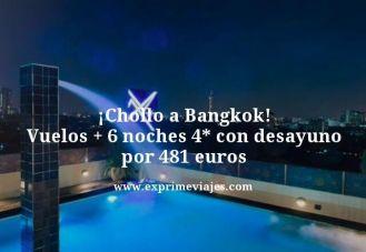Chollo-a-Bangkok-Vuelos--6-noches-4-estrellas-con-desayuno-por-481-euros
