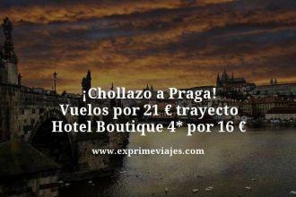 Chollazo-a-Praga-Vuelos-por-21-euros-trayecto-Hotel-Boutique-4-estrellas-por-16-euros