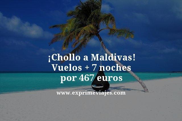 Chollo-a-Maldivas-Vuelos--7-noches-por-467-euros
