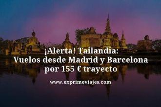 Alerta-Tailandia-Vuelos-desde-Madrid-y-Barcelona-por-155-euros-trayecto