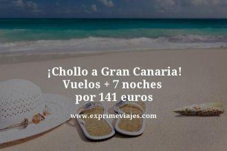 Chollo-a-Gran-Canaria-Vuelos--7-noches--por-141-euros