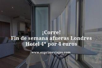tarifa-error-Fin-de-semana-afueras-Londres-Hotel-4-estrellas-por-4-euros