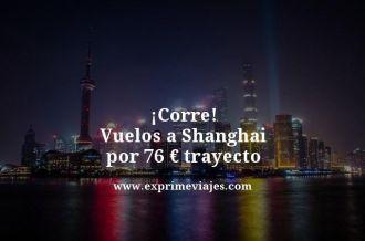 tarifa-error-vuelos-a-Shanghai-por-76-euros-trayecto