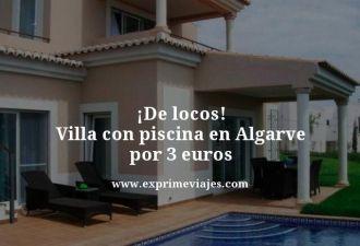 tarifa-error-Villa-con-piscina-en-Algarve-por-3-euros