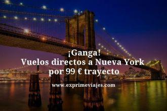 Ganga-Vuelos-directos-a-Nueva-York--por-99-euros-trayecto