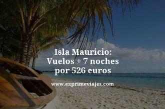 Isla-Mauricio-Vuelos--7-noches-por-526-euros
