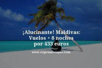 chollo-Maldivas-Vuelos--8-noches-por-433-euros