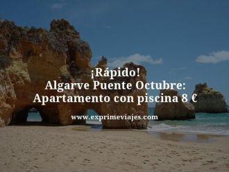 tarifa-error-Algarve-Puente-Octubre-Apartamento-con-piscina-8-euros