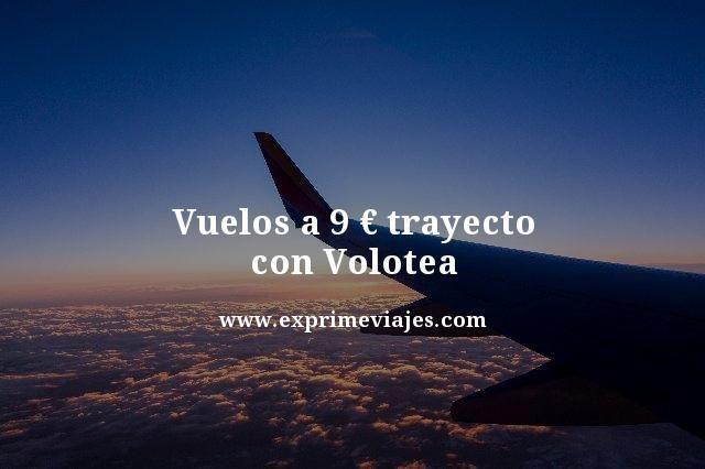 Vuelos-a-9-euros-trayecto-con-Volotea
