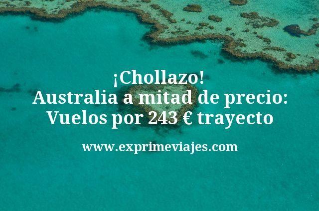 Chollazo--Australia-a-mitad-de-precio-Vuelos-por-243-euros-trayecto