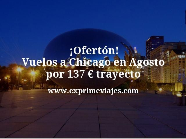 Oferton-Vuelos-a-Chicago-en-Agosto-por-137-euros-trayecto