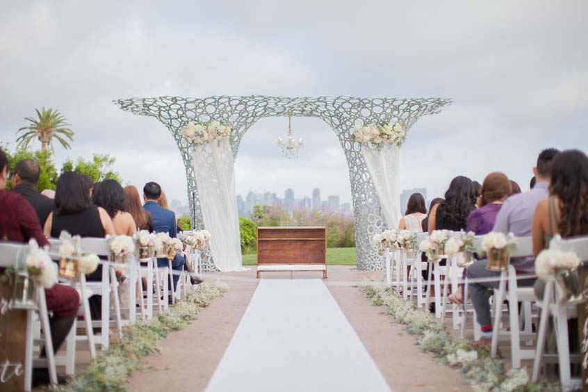 Tom Hams Lighthouse Real Wedding Ciara Amp Tai Exquisite