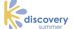 Discovery Summer 2018