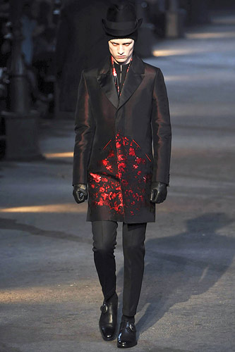 mcqueen scary mens fw09 nymag