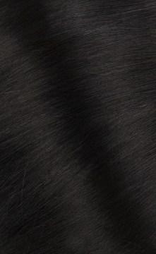 1-negro-oscuro